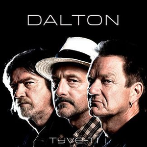 Dalton singles