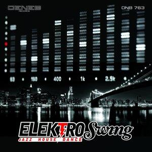 Image for 'Elektro Swing'