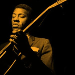 Image pour 'Grant Green'
