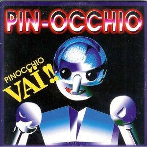 Image for 'Pinocchio Vai!'