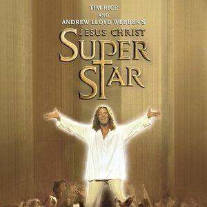 Image for 'Jesus Christ Superstar (2000)'