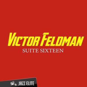 Bild für 'Suite Sixteen'