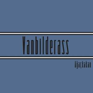Image for 'Vanbilderass'