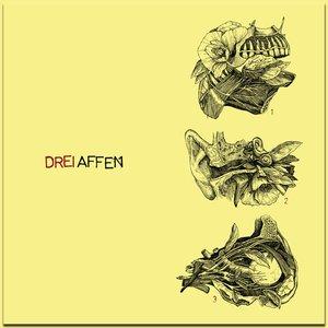 Image for 'Drei Affen'