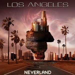 Image for 'Neverland'