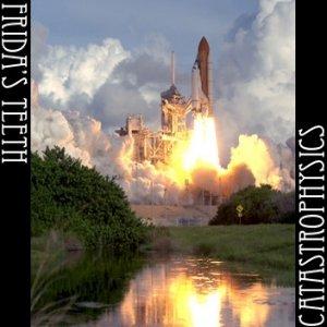 """Catastrophysics - Single (2007)""的封面"