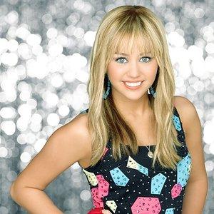 Image for 'Hannah Montana'