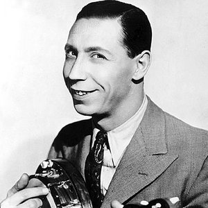 Image for 'George Formby'
