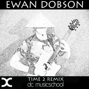 Image pour 'Time 2 (Remix)'