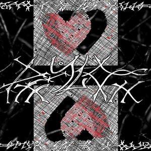 Bild für 'Mirror Of The Killer(LP)(2009)'