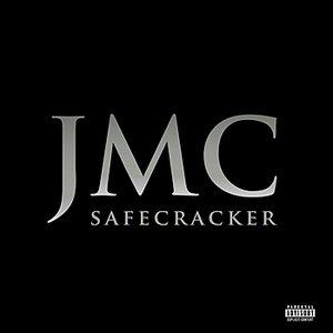 Image for 'Safecracker'