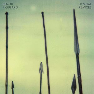 Image for 'Hymnal Remixes'