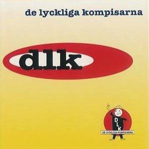 Imagem de 'Civ-Polka'