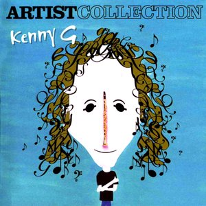 Image for 'Artist Collection'