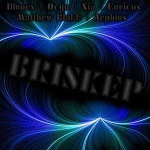 Image for 'Brisk EP'