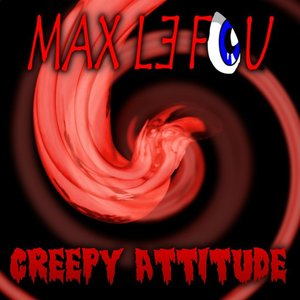 Image for 'Creepypasta'