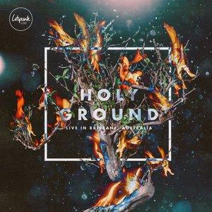 Bild für 'Holy Ground [Live]'