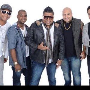 Image for 'Grupo Clareou'