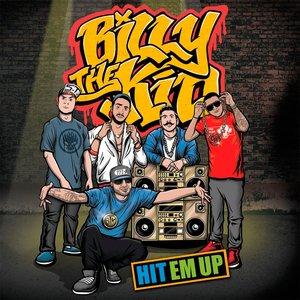 Image pour 'Hit'em Up'