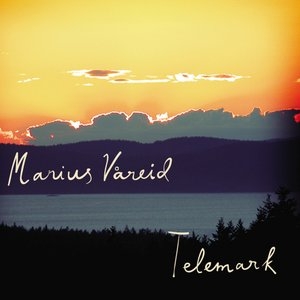 Image for 'Telemark'