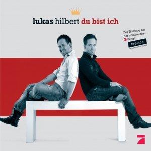 Image for 'Du Bist Ich'