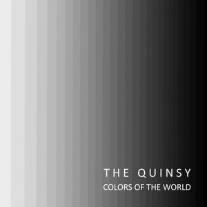 Image for 'Colors Of The World'
