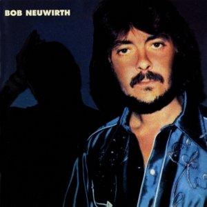 Image for 'Bob Neuwirth'
