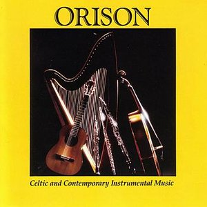 Image pour 'Celtic And Contemporary Instrumental Music'