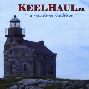 Image for 'A Maritime Tradition'