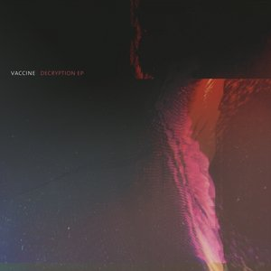 Image for 'Decryption EP'