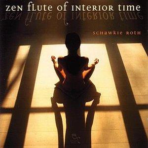 Bild für 'Zen Fltue Of Interior Time'