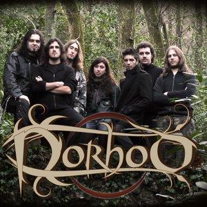 Imagen de 'Norhod'