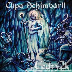 Imagen de 'Clipa Schimbarii'