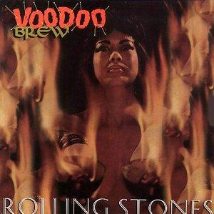 Image for 'Voodoo Brew'