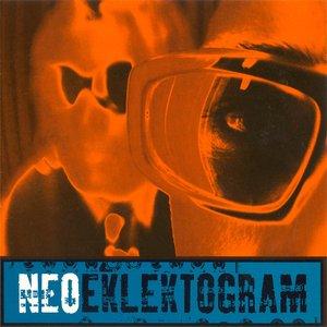 Image for 'Eklektogram'
