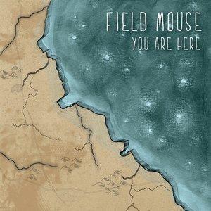 Immagine per 'You Are Here'