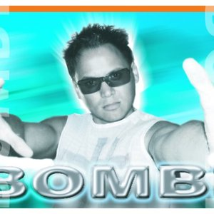 Image for 'Bombi'