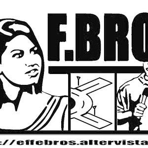 Bild för 'EffeBros'