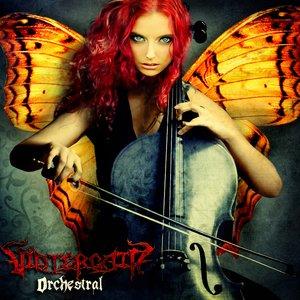 Изображение для 'Orchestral (2012)'