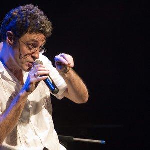 Image for 'Maurício Pereira'