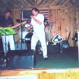 Image for 'SUNSHINE-MOONSHINE-DICKY DIXON-LAKE RECORDS'