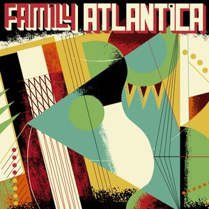 Image for 'Family Atlantica'