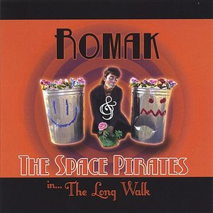 Image for 'The Long Walk'
