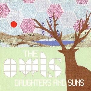 Imagen de 'Daughters and Suns'