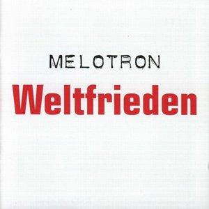 Image pour 'Weltfrieden'