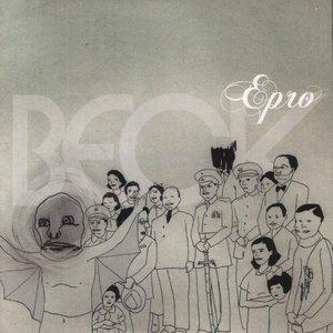 Immagine per 'E-Pro'