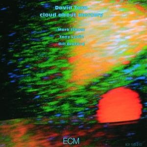 Image for 'Cloud About Mercury'