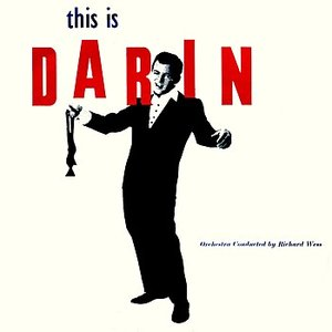 Image for 'This Is Darin'