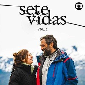 Image for 'Sete Vidas Vol. 2'