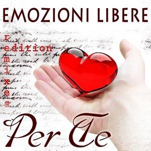Image for 'Per te (Freddy Remix)'